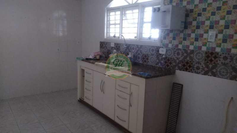 bcb8deed-1cf6-4247-b770-74856f - Casa 3 quartos à venda Curicica, Rio de Janeiro - R$ 680.000 - CS2411 - 30