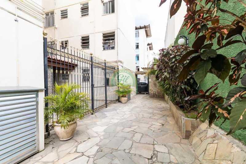 fotos-1 - Apartamento 2 quartos à venda Taquara, Rio de Janeiro - R$ 189.000 - AP1967 - 1