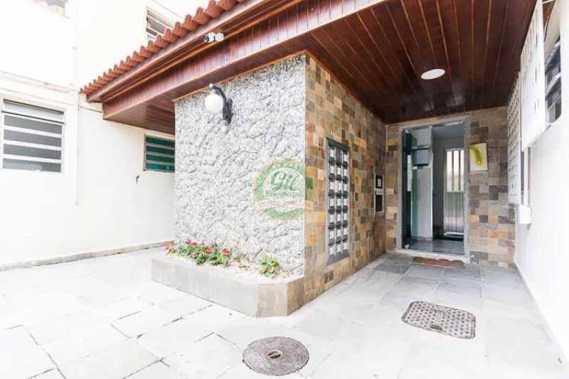 fotos-4 - Apartamento 2 quartos à venda Taquara, Rio de Janeiro - R$ 189.000 - AP1967 - 5