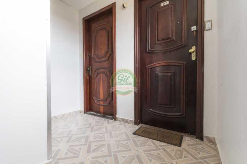 fotos-5 - Apartamento 2 quartos à venda Taquara, Rio de Janeiro - R$ 189.000 - AP1967 - 6