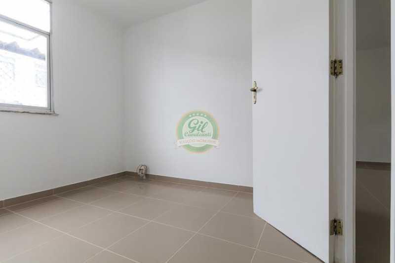 fotos-8 - Apartamento 2 quartos à venda Taquara, Rio de Janeiro - R$ 189.000 - AP1967 - 9