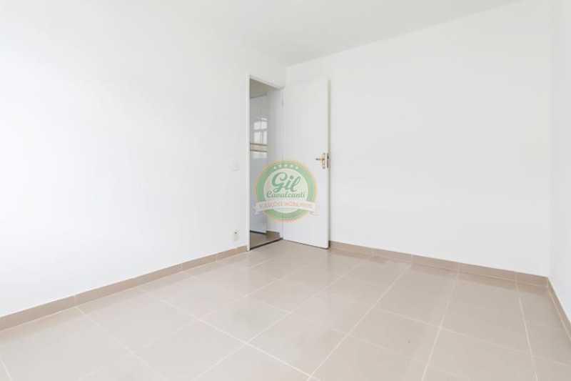 fotos-12 - Apartamento 2 quartos à venda Taquara, Rio de Janeiro - R$ 189.000 - AP1967 - 13