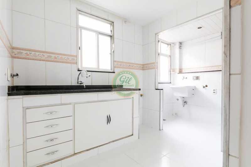 fotos-16 - Apartamento 2 quartos à venda Taquara, Rio de Janeiro - R$ 189.000 - AP1967 - 17
