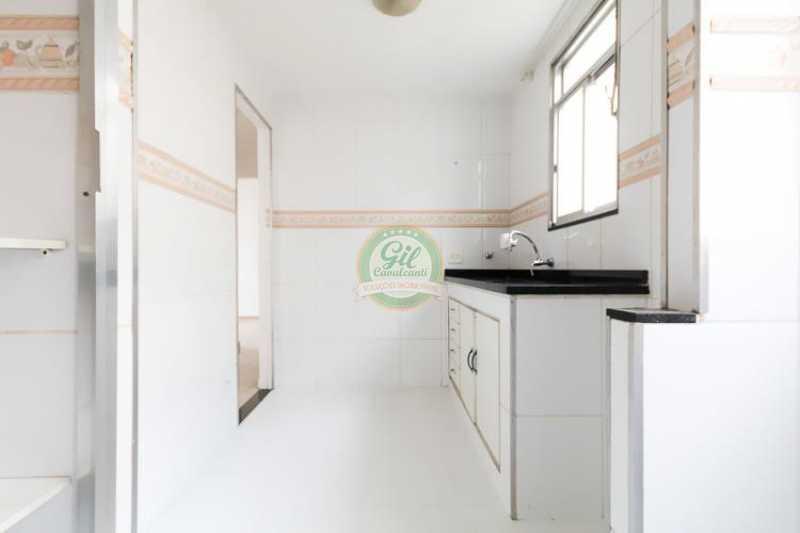 fotos-17 - Apartamento 2 quartos à venda Taquara, Rio de Janeiro - R$ 189.000 - AP1967 - 18