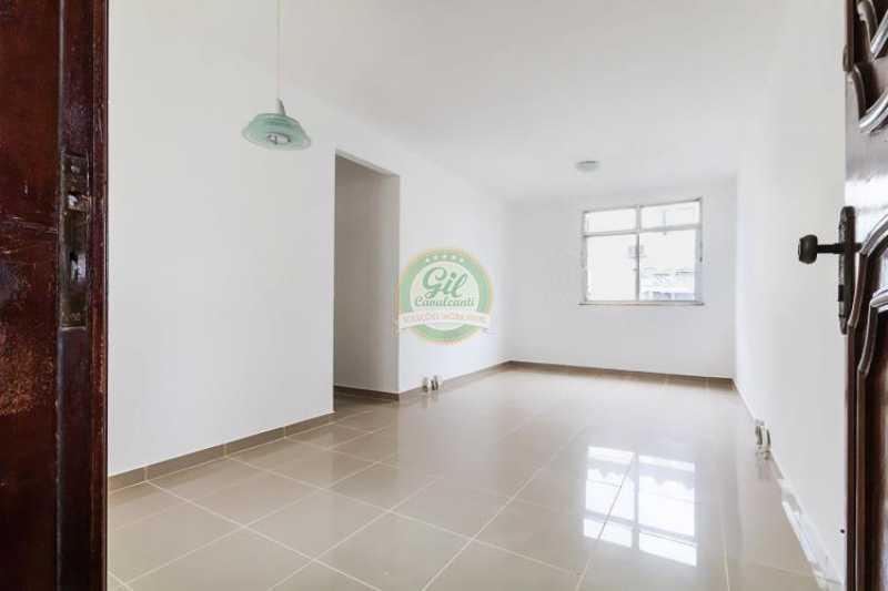 fotos-23 - Apartamento 2 quartos à venda Taquara, Rio de Janeiro - R$ 189.000 - AP1967 - 24