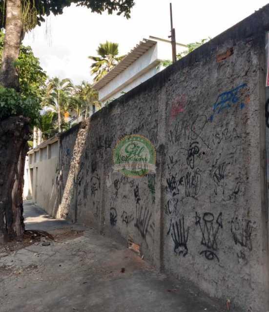 743c66fe-6ea1-48f2-8317-e4e695 - Terreno Multifamiliar à venda Taquara, Rio de Janeiro - R$ 450.000 - TR0378 - 5