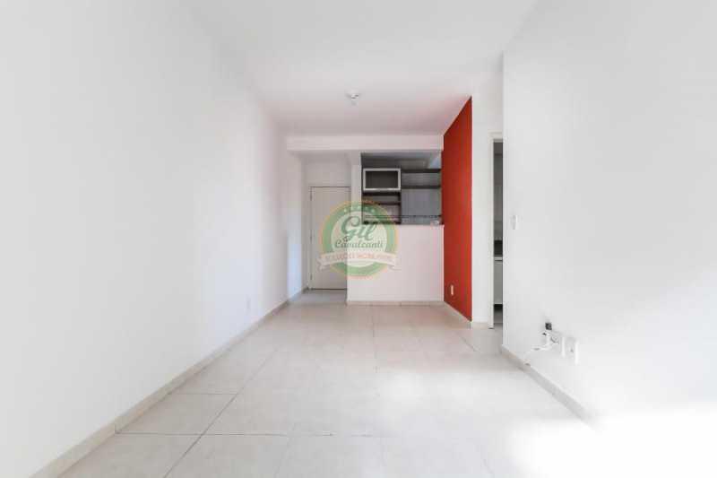 fotos-3 - Apartamento 2 quartos à venda Praça Seca, Rio de Janeiro - R$ 249.000 - AP1972 - 7