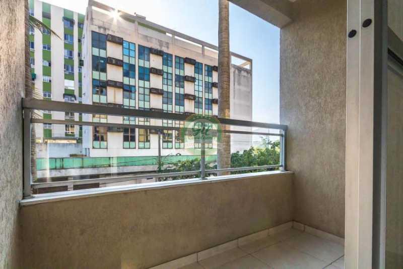 fotos-4 - Apartamento 2 quartos à venda Praça Seca, Rio de Janeiro - R$ 249.000 - AP1972 - 3