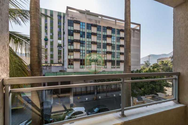 fotos-7 - Apartamento 2 quartos à venda Praça Seca, Rio de Janeiro - R$ 249.000 - AP1972 - 1