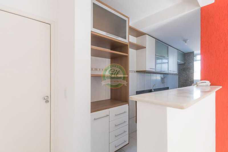 fotos-8 - Apartamento 2 quartos à venda Praça Seca, Rio de Janeiro - R$ 249.000 - AP1972 - 9