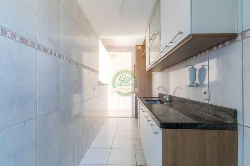 fotos-10 - Apartamento 2 quartos à venda Praça Seca, Rio de Janeiro - R$ 249.000 - AP1972 - 11