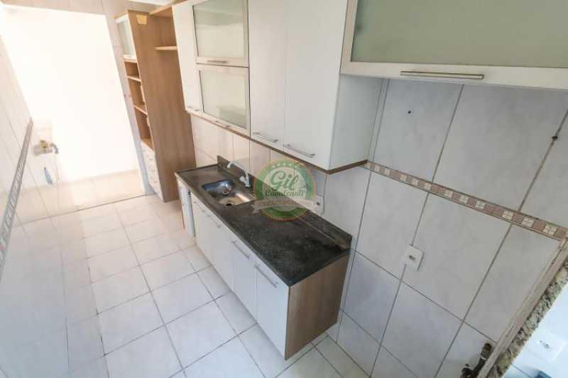 fotos-13 - Apartamento 2 quartos à venda Praça Seca, Rio de Janeiro - R$ 249.000 - AP1972 - 12