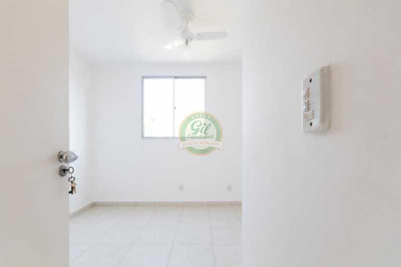 fotos-14 - Apartamento 2 quartos à venda Praça Seca, Rio de Janeiro - R$ 249.000 - AP1972 - 17