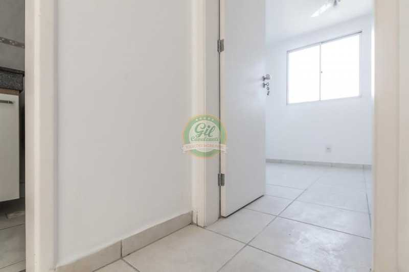 fotos-15 - Apartamento 2 quartos à venda Praça Seca, Rio de Janeiro - R$ 249.000 - AP1972 - 15
