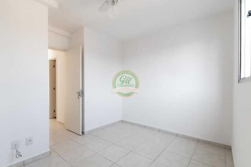 fotos-16 - Apartamento 2 quartos à venda Praça Seca, Rio de Janeiro - R$ 249.000 - AP1972 - 16