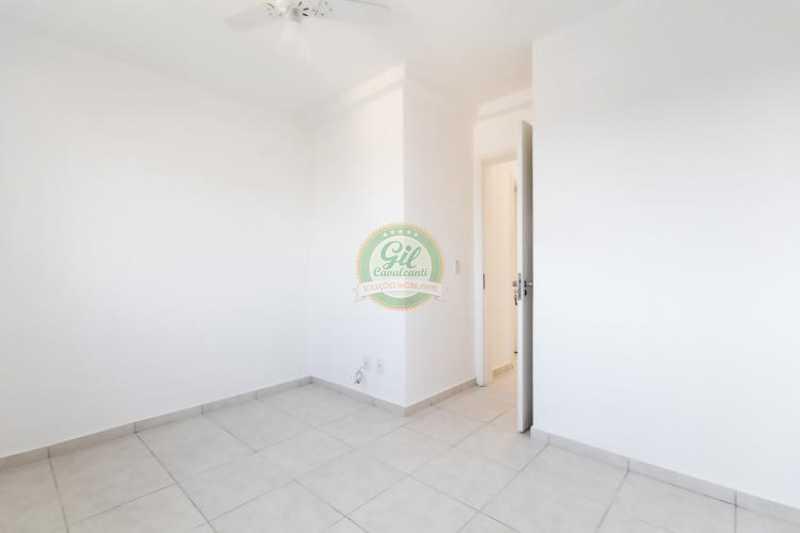 fotos-17 - Apartamento 2 quartos à venda Praça Seca, Rio de Janeiro - R$ 249.000 - AP1972 - 18