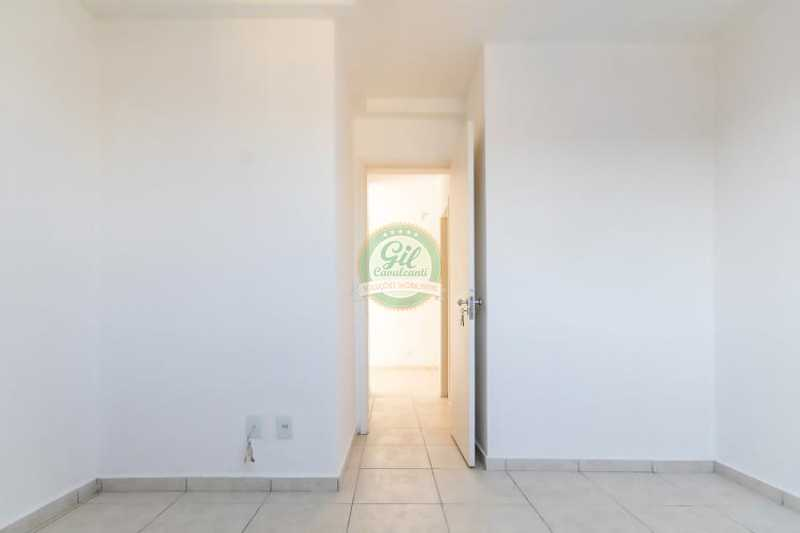 fotos-18 - Apartamento 2 quartos à venda Praça Seca, Rio de Janeiro - R$ 249.000 - AP1972 - 19