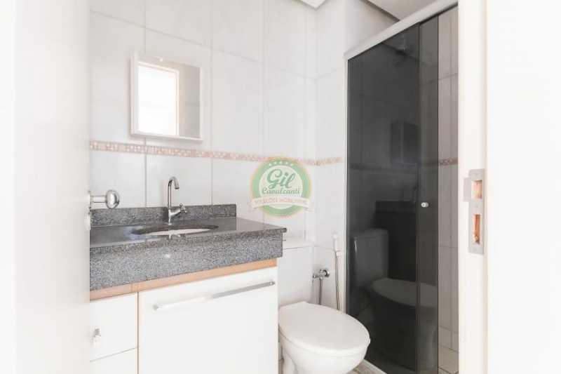 fotos-20 - Apartamento 2 quartos à venda Praça Seca, Rio de Janeiro - R$ 249.000 - AP1972 - 23