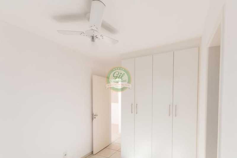 fotos-22 - Apartamento 2 quartos à venda Praça Seca, Rio de Janeiro - R$ 249.000 - AP1972 - 20