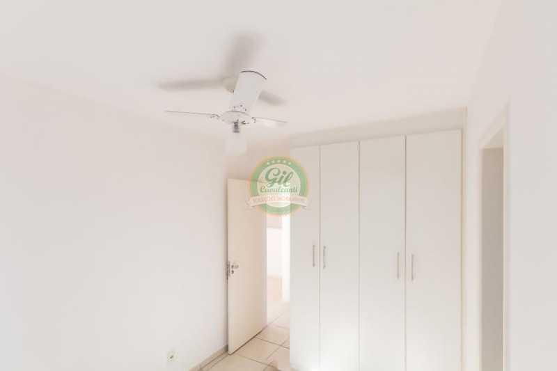 fotos-23 - Apartamento 2 quartos à venda Praça Seca, Rio de Janeiro - R$ 249.000 - AP1972 - 21