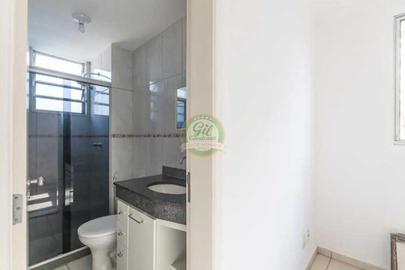 fotos-24 - Apartamento 2 quartos à venda Praça Seca, Rio de Janeiro - R$ 249.000 - AP1972 - 25