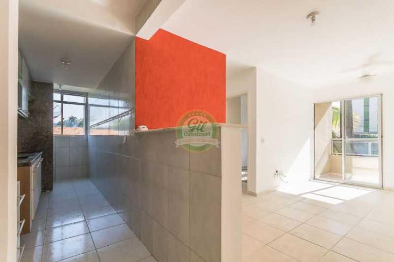 fotos-27 - Apartamento 2 quartos à venda Praça Seca, Rio de Janeiro - R$ 249.000 - AP1972 - 10