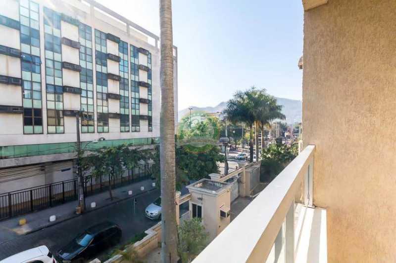 fotos-31 - Apartamento 2 quartos à venda Praça Seca, Rio de Janeiro - R$ 249.000 - AP1972 - 4