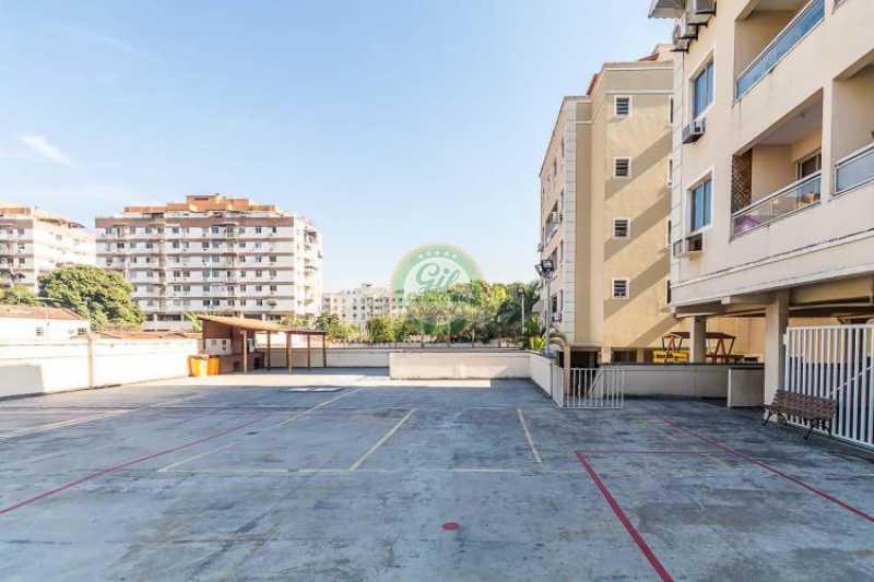 fotos-35 - Apartamento 2 quartos à venda Praça Seca, Rio de Janeiro - R$ 249.000 - AP1972 - 31