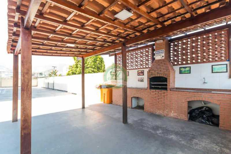 fotos-37 - Apartamento 2 quartos à venda Praça Seca, Rio de Janeiro - R$ 249.000 - AP1972 - 28