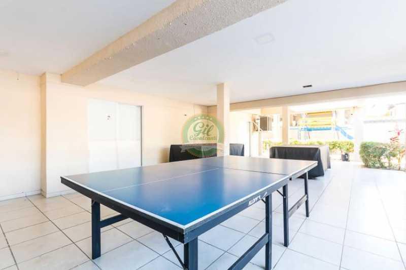 fotos-40 - Apartamento 2 quartos à venda Praça Seca, Rio de Janeiro - R$ 249.000 - AP1972 - 30