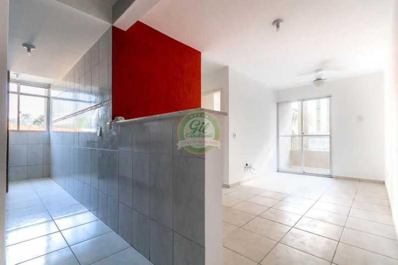 fotos-42 - Apartamento 2 quartos à venda Praça Seca, Rio de Janeiro - R$ 249.000 - AP1972 - 8
