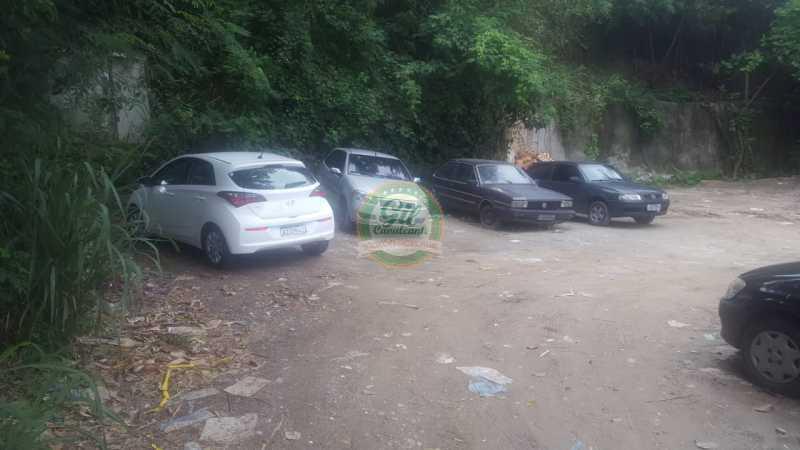 WhatsApp Image 2019-12-19 at 1 - Terreno 360m² à venda Taquara, Rio de Janeiro - R$ 360.000 - TR0406 - 12