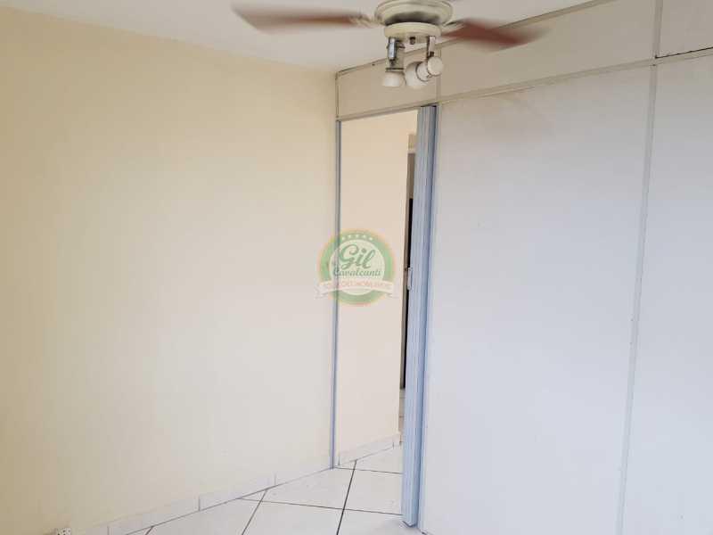 2d1dc081-03e2-426f-b914-552638 - Apartamento Taquara,Rio de Janeiro,RJ À Venda,2 Quartos,37m² - AP1978 - 1