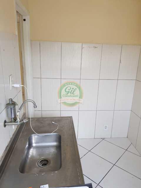 4e30cfff-6819-4bc7-8c7f-6afcbc - Apartamento Taquara,Rio de Janeiro,RJ À Venda,2 Quartos,37m² - AP1978 - 13