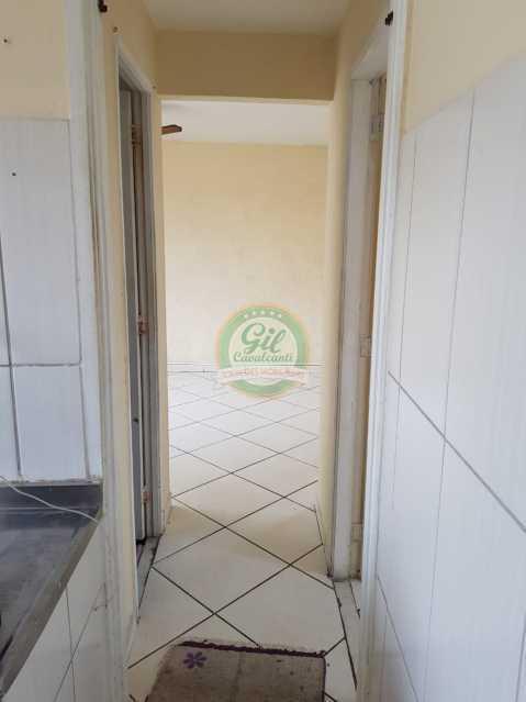 069462e9-08d7-4bc4-a96b-b79652 - Apartamento Taquara,Rio de Janeiro,RJ À Venda,2 Quartos,37m² - AP1978 - 12
