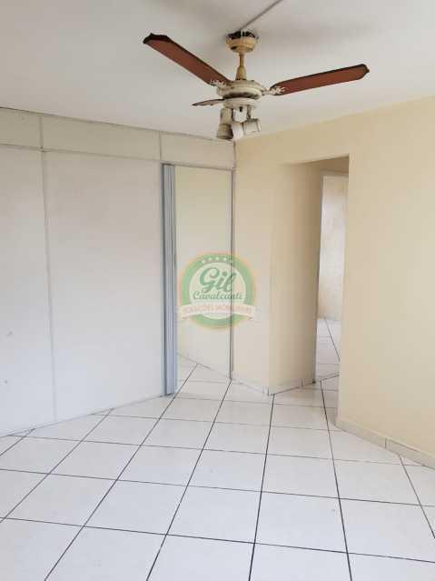 563442d5-0a2c-4f48-b5d9-8f1461 - Apartamento Taquara,Rio de Janeiro,RJ À Venda,2 Quartos,37m² - AP1978 - 3