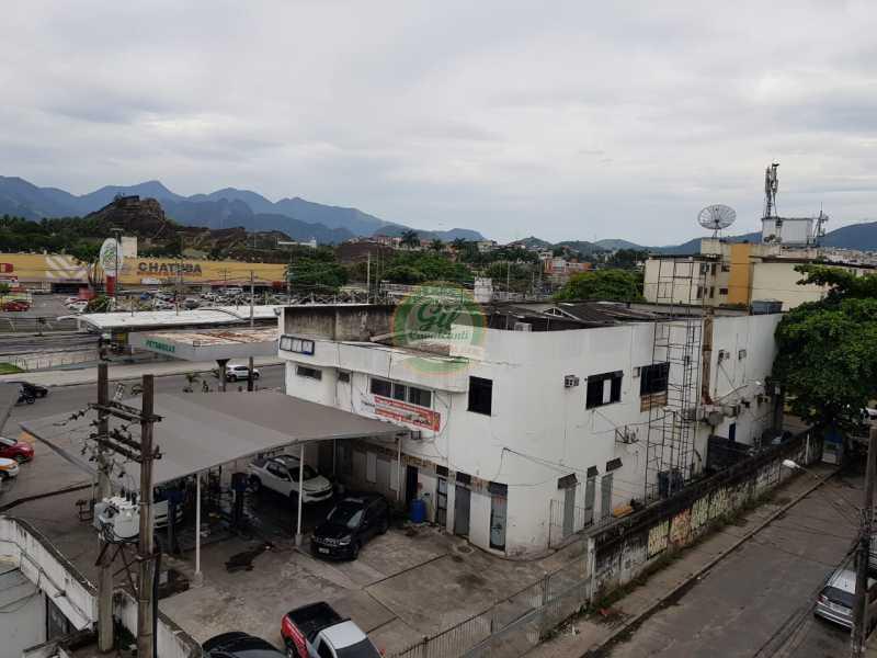 a095aef2-2e95-46bc-8c5e-177915 - Apartamento Taquara,Rio de Janeiro,RJ À Venda,2 Quartos,37m² - AP1978 - 22