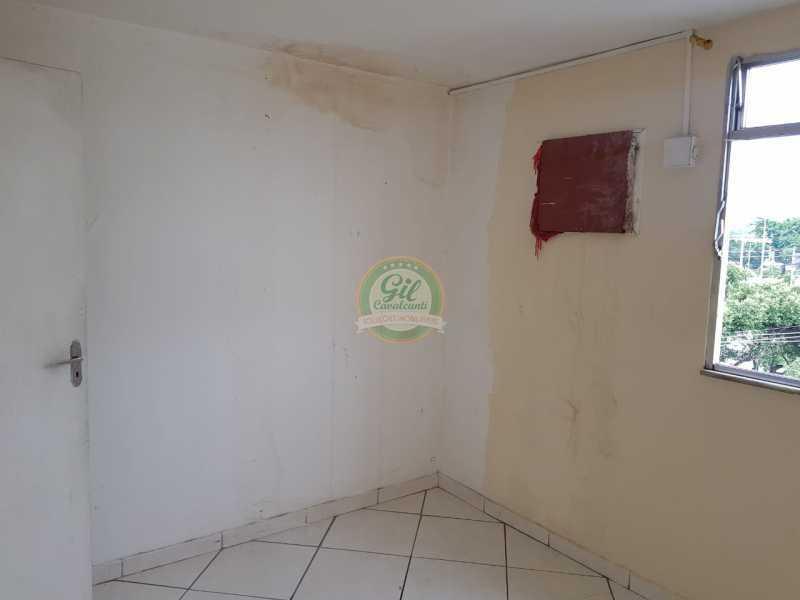 b7af4902-6851-41b1-86be-67ef08 - Apartamento Taquara,Rio de Janeiro,RJ À Venda,2 Quartos,37m² - AP1978 - 9