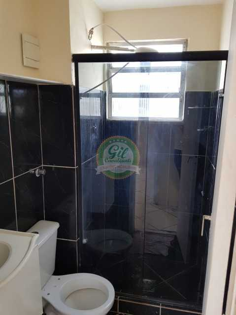 bc7bd0ec-aca3-4752-9efd-842606 - Apartamento Taquara,Rio de Janeiro,RJ À Venda,2 Quartos,37m² - AP1978 - 18