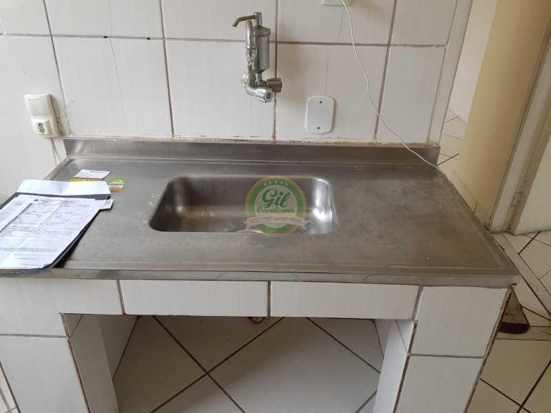c39f11e9-336d-4248-b1c7-df2afc - Apartamento Taquara,Rio de Janeiro,RJ À Venda,2 Quartos,37m² - AP1978 - 16