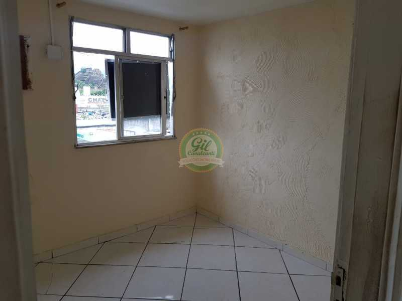 c5855a9f-7922-4a0f-bb98-a79ac5 - Apartamento Taquara,Rio de Janeiro,RJ À Venda,2 Quartos,37m² - AP1978 - 8