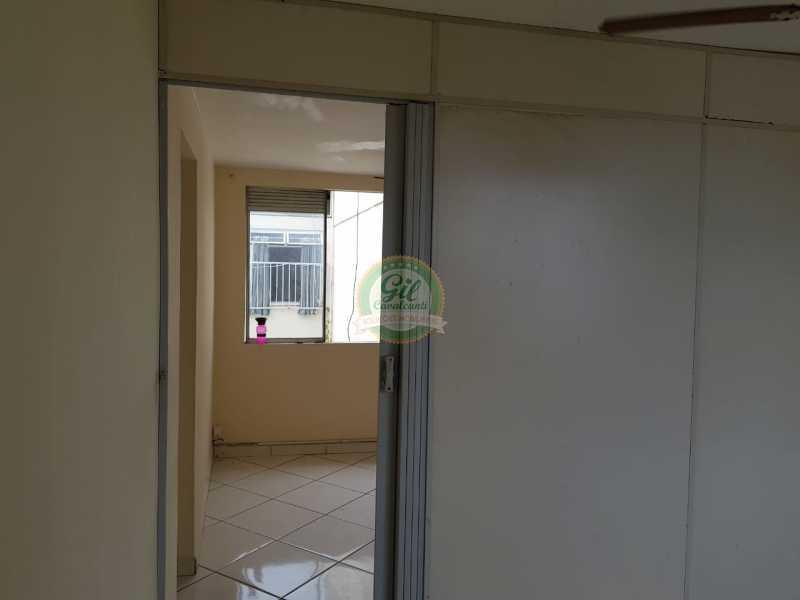 dcc425cb-a24e-44c6-9063-81f189 - Apartamento Taquara,Rio de Janeiro,RJ À Venda,2 Quartos,37m² - AP1978 - 4