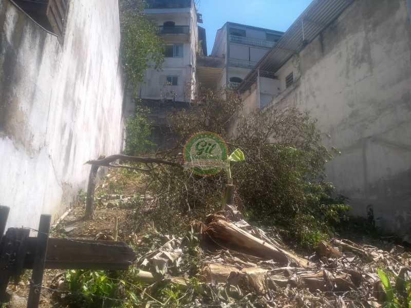 12e08f56-0175-4725-81b5-824c9c - Terreno Jacarepaguá,Rio de Janeiro,RJ À Venda - TR0407 - 1