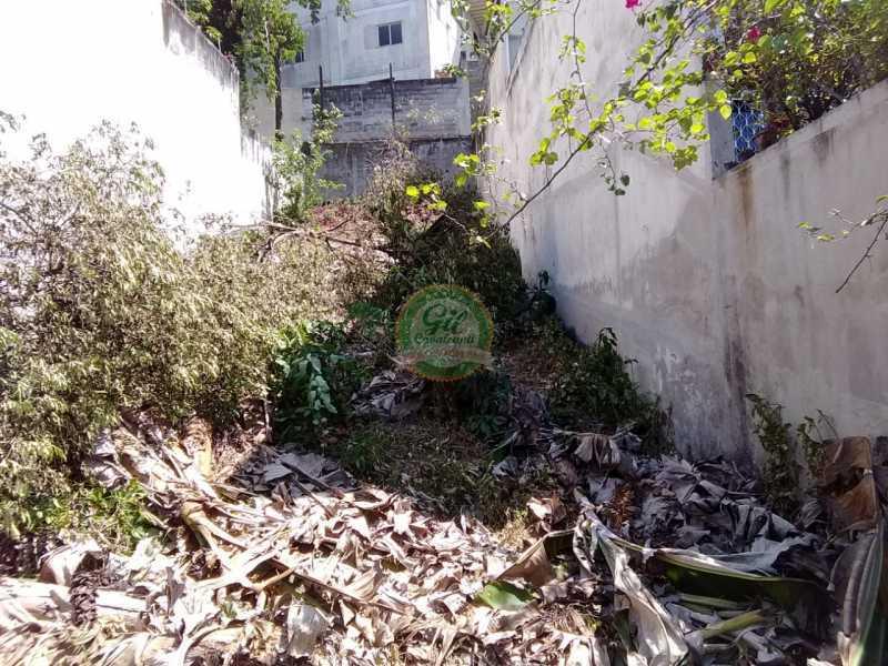 64e0f346-0628-483d-8f96-1b5920 - Terreno Jacarepaguá,Rio de Janeiro,RJ À Venda - TR0407 - 3