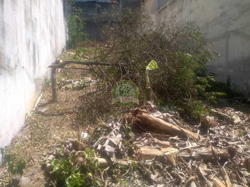 d4616b33-be9a-4d86-87b4-518733 - Terreno Jacarepaguá,Rio de Janeiro,RJ À Venda - TR0407 - 4