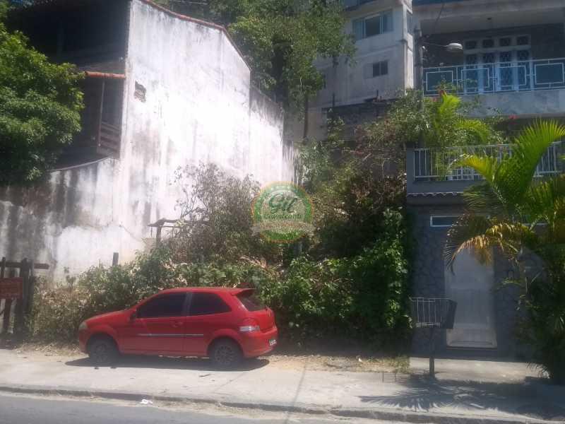 e2a7a4b2-a916-4aee-89be-53b474 - Terreno Jacarepaguá,Rio de Janeiro,RJ À Venda - TR0407 - 5