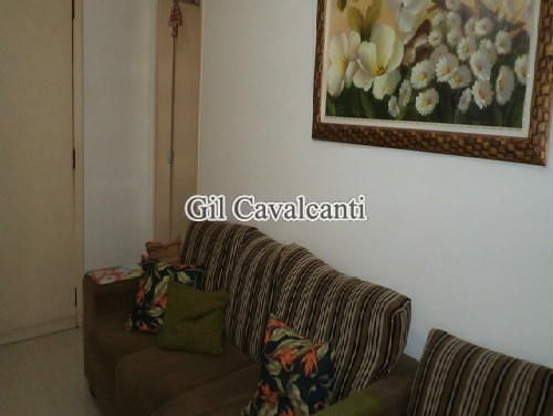 FOTO28 - Apartamento Vila Valqueire,Rio de Janeiro,RJ À Venda,2 Quartos,50m² - APV0303 - 4