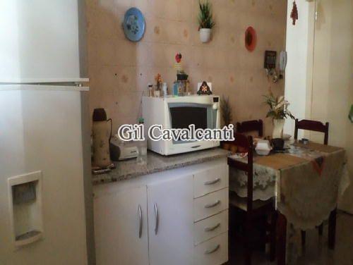 FOTO6 - Apartamento Vila Valqueire,Rio de Janeiro,RJ À Venda,2 Quartos,50m² - APV0303 - 9