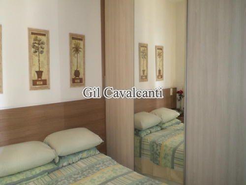 FOTO11 - Apartamento À VENDA, Vila Valqueire, Rio de Janeiro, RJ - APV0303 - 13