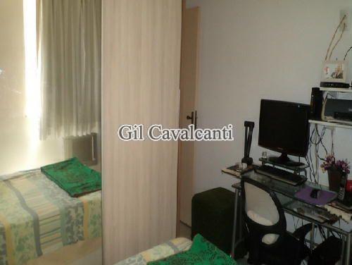 FOTO13 - Apartamento À VENDA, Vila Valqueire, Rio de Janeiro, RJ - APV0303 - 15
